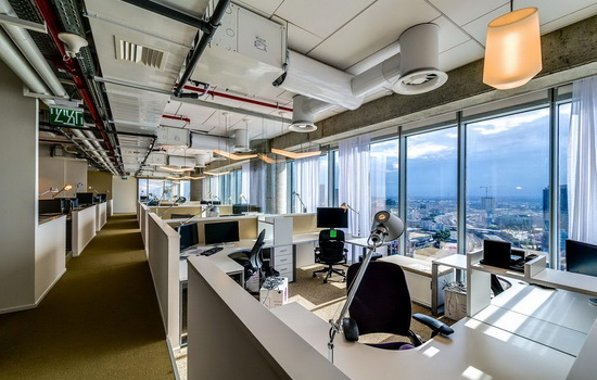 13-new-google-tel-aviv-office-by-camenzind-evolution
