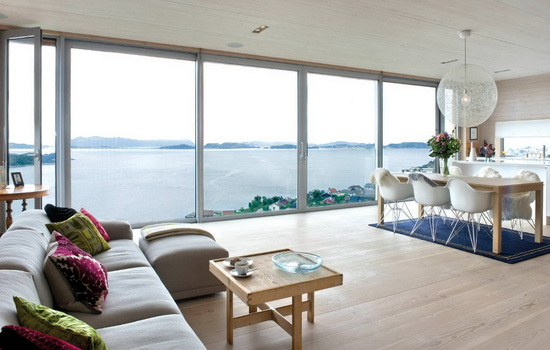 30-Modern-Floor-to-Ceiling-Windows-17