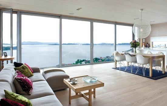 30-Modern-Floor-to-Ceiling-Windows-17