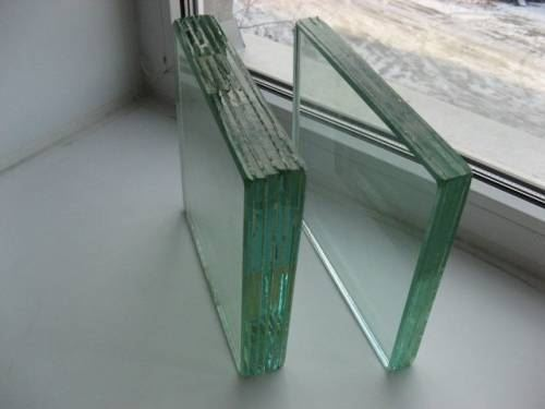 Удароустойчивые стеклопакеты – основные характеристики