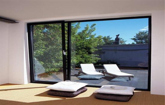 Сравнение алюминиевых и металлопластиковых окон. Какие лучше?