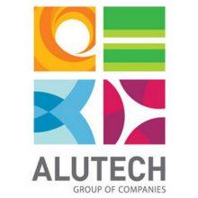 Алюминиевые окна Alutech (Алютех). Описание достоинств и обзор «холодных» и «теплых» профилей