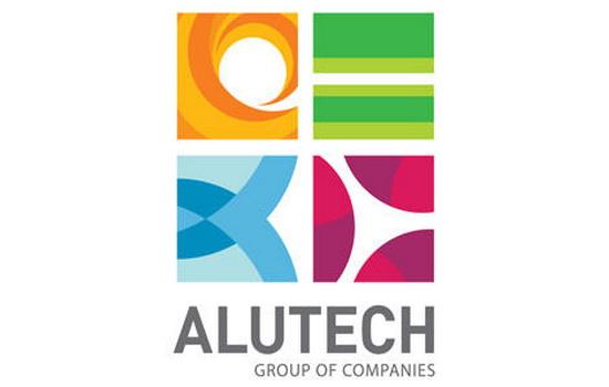 """Алюминиевые окна Alutech (Алютех). Описание достоинств и обзор """"холодных"""" и """"теплых"""" профилей"""