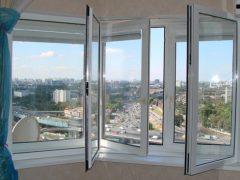 Алюминиевые стеклопакеты. Описание особенностей конструкции и преимуществ