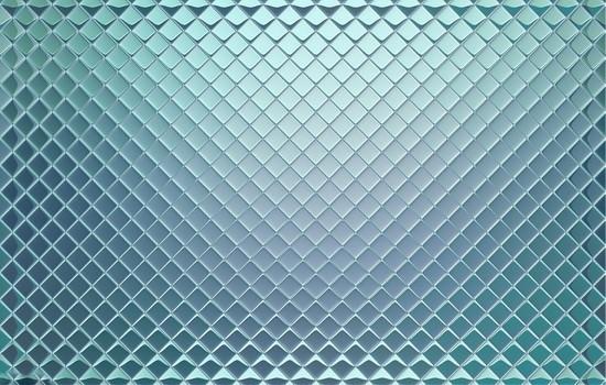Армированное стекло. Типы и область применения