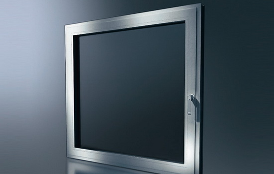 Что нужно знать перед покупкой алюминиевых окон