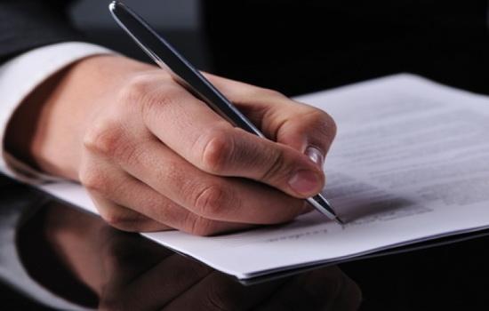 Что нужно знать, когда заключаешь договор