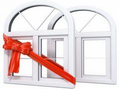 Дешевые пластиковые окна. Стоит ли экономить на покупке?