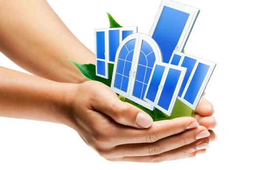 Экологическая безопасность пластиковых окон
