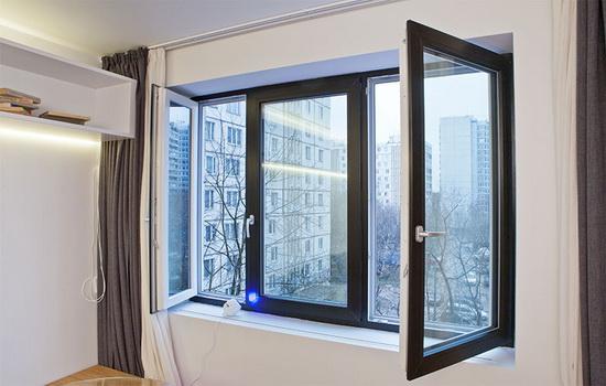 стеклопакеты с энергосберегающим стеклом