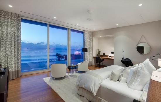 HUHH2015-Glass-Houses_Vero-Beach_14.jpg.rend.hgtvcom.1280.853