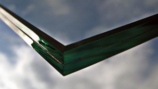 Изолирующие стеклопакеты