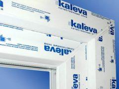 Как снять защитную пленку с пластикового окна