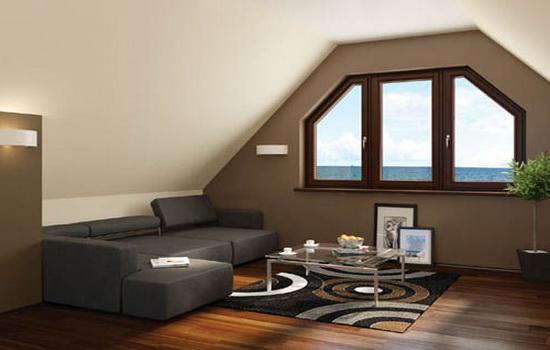 Выбор качественного ПВХ окна