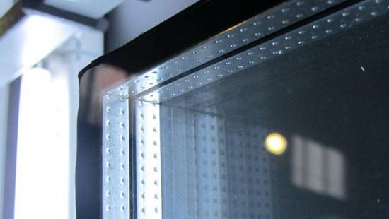 Как выбрать стекло для стеклопакета в дом