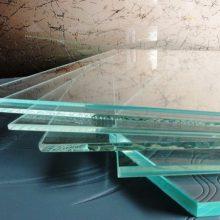 Какие виды стекол используются в стеклопакетах