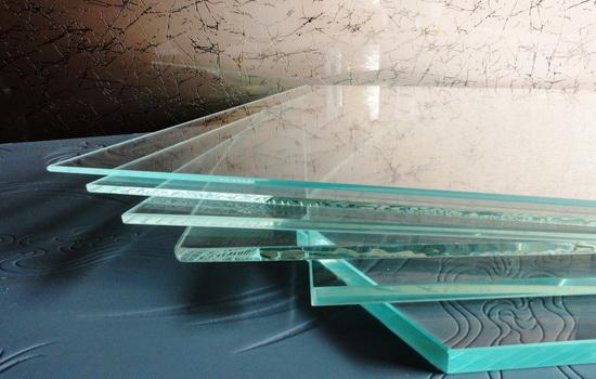 Какие типы стекол применяются в стеклопакетах