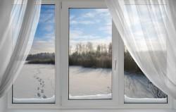 Комплектующие для пластиковых окон. Что входит в состав ПВХ окна