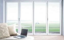 Конструкция пластиковых окон. Что входит в конструкцию ПВХ окна