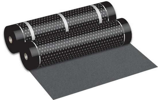 Материалы для гидроизоляции балкона