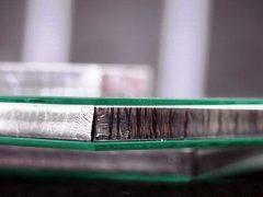 Мультифункциональный стеклопакет. Описание технологии и преимуществ