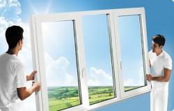 На каком этапе ремонта квартиры стоит устанавливать окна?