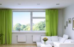 Нужны ли пластиковые окна?