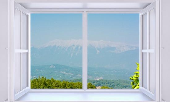 О гарантии на ПВХ окно