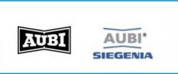 Оконная фурнитура Aubi. Немецкое качество по доступной цене