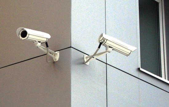 Как выбрать камеру для видеонаблюдения