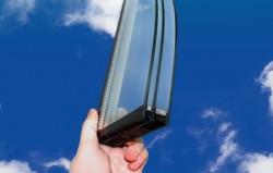 Основные размеры стеклопакетов и их значения