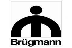 Оконный ПВХ профиль Брюгман (Brugmann)