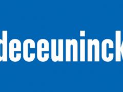 Оконный ПВХ профиль Декенинк (Deceuninck)