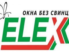 Оконный ПВХ профиль Элекс (Elex)