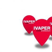 Оконный ПВХ профиль Ивапер (Ivaper)