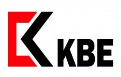 Пластиковые окна KBE (КБЕ). Обзор моделей и преимущества бренда