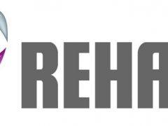 Пластиковые окна Rehau (Рехау). Обзор моделей и сравнение характеристик