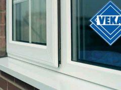 Пластиковые окна VEKA (ВЕКА). Обзор моделей, сравнение характеристик