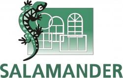 Пластиковые окна марки SALAMANDER (САЛАМАНДЕР)