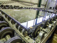 Пластиковые окна от отечественного производителя