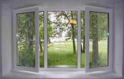 Правильная эксплуатация пластикового окна. Что должна она включать в себя?