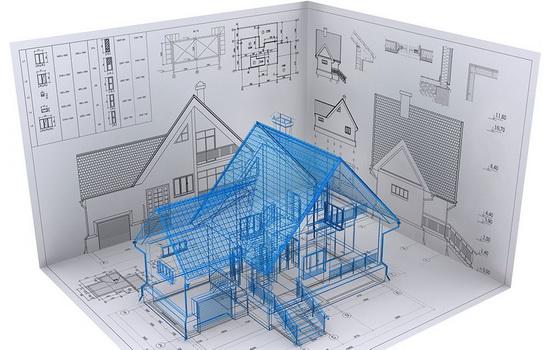 Проблемы при согласовании перепланировки жилья