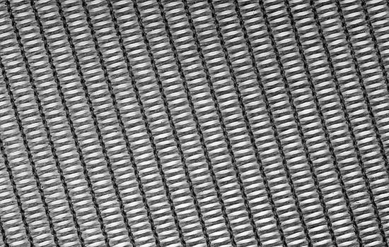 Противовзломная москитная сетка из металла