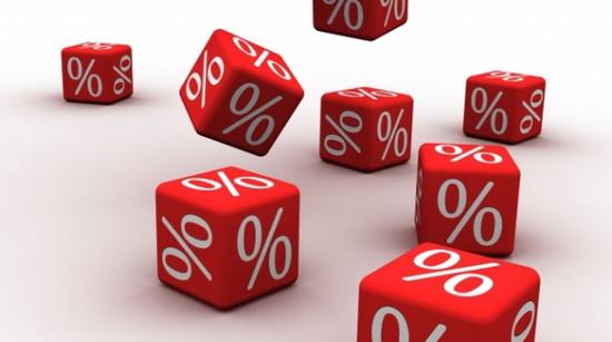 Расчет переплаты при покупке окон в кредит
