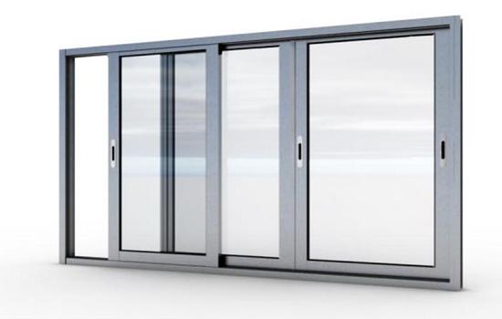 пластиковые раздвижные окна для лоджии
