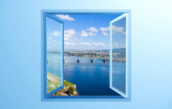 Срок гарантии на пластиковые окна