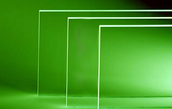 Какие бывают стекла для окон