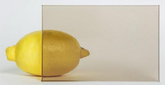 Стекло — основной элемент стеклопакета