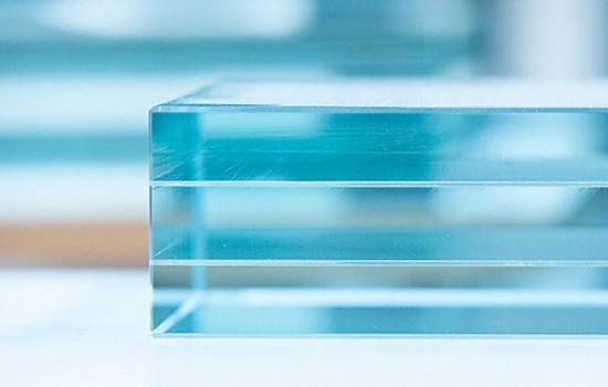 Стеклопакеты, сделанные по технологии триплекс