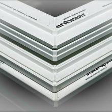 Стеклопластиковые окна — отличная замена ПВХ аналогам